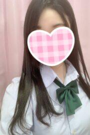 7/24体験入店初日るあ(JK上がりたて)