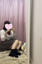 8/16体験入店初日あぐり