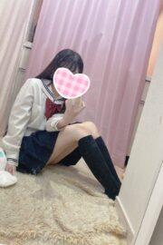 9/20体験入店初日ありん