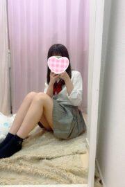 9/20体験入店初日れいみ