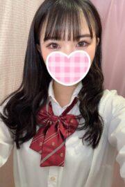 10/15体験入店初日しゅな
